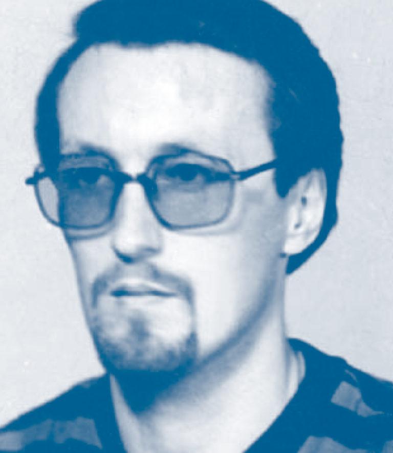 Jacek Chłopocki
