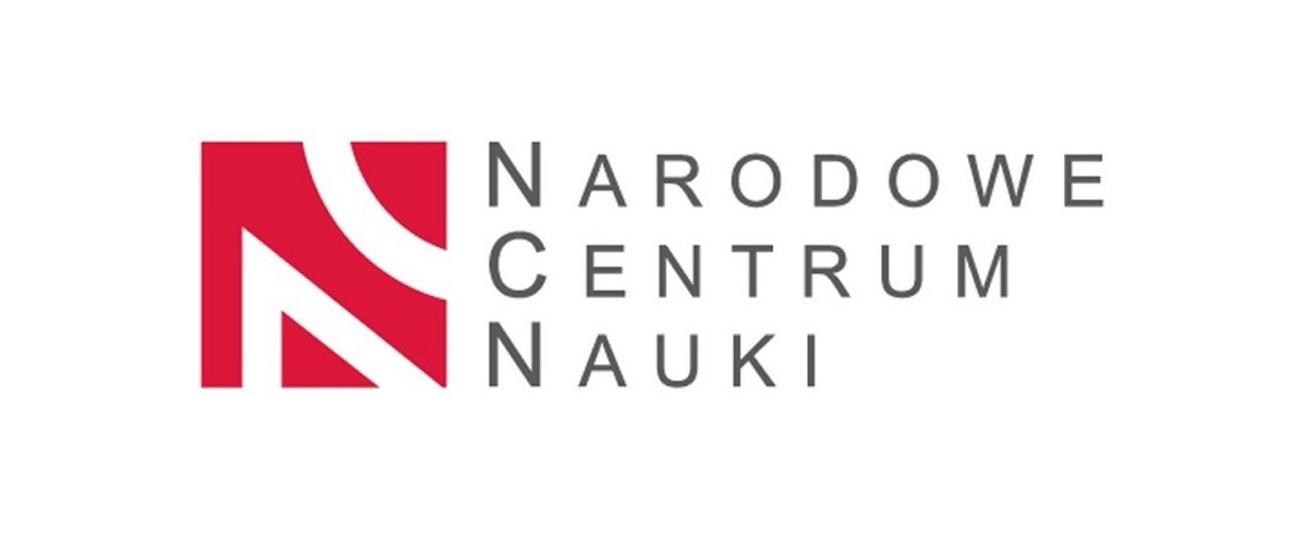 grant ncn - instytut kulturoznawstwa