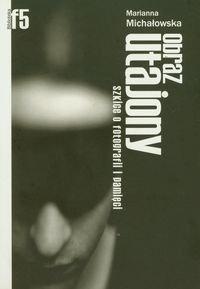 Obraz utajony. Szkice o fotografii i pamięci - Kulturoznawstwo UAM