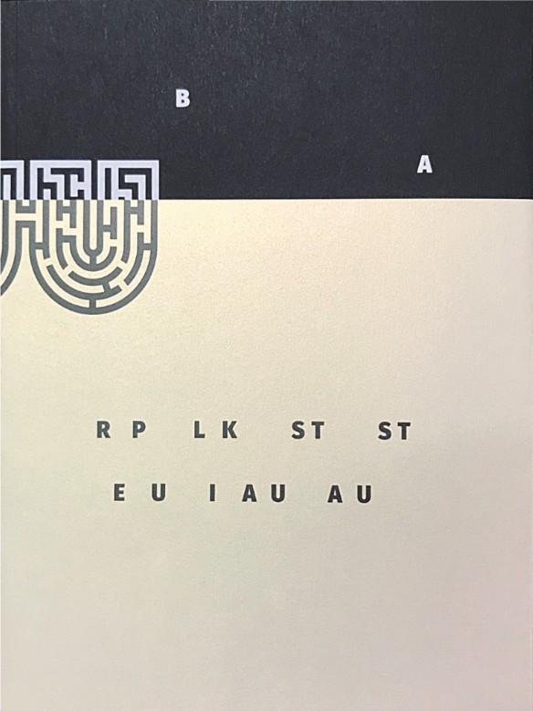 Republika Usta Usta - Kulturoznawstwo UAM